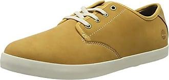 Piel Hasta Zapatos Timberland®Compra De −55Stylight 8OkPn0wX