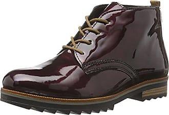 Damen R2270 36 Desert Remonte Boots 35 muskat Eu bordeaux Rot gdxpw4q