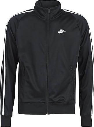 Jusqu''à −56Stylight Vestes Nike®Achetez −56Stylight Nike®Achetez Vestes Jusqu''à pVSzUM