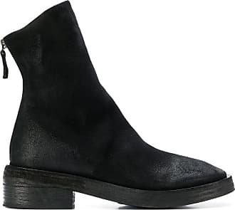 −60Stylight Damen Stiefel Für SaleBis Marsèll Zu − EH29DI