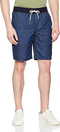 Pantalons Stylight Rrwz7q Springfield Articles 129 Hommes Pour q3ARjL54