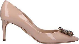 Footwear Rodo Rodo Lounge Shoes Footwear Rodo Footwear Shoes Lounge Shoes Rodo Footwear Lounge waqgwF4XnH