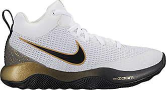 852422 Sneaker 107 Zoom 44 Rev Weiss Schuhe Nike Herren wTWAqXfg