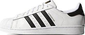 Weiß 2 Herren 3 Adidas WeißGröße38 Sneaker TZOwPkXui