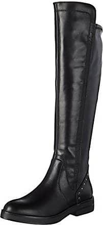 Noir black Eu oliver Bottes 41 Femme 25507 S wI16qnBfn