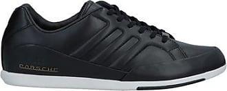 Deportivas Sneakers Calzado Design amp; Porsche wPvFIxq6