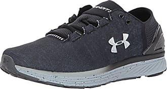 Chaussures Shoppez dès Hommes 69 33 Armour® pour Under les vprBqvx