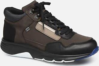 Bis LowSale Zu −50Stylight Camper Sneaker jc3S4ARL5q