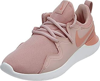 crimson s 5 Nike Stardust Rose Sneakers Bliss Femme 600 Eu 36 coral Lunartessen Basses gqcgUWpr