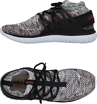 Basses Chaussures Adidas Sneakers Tennis amp; dfAq4AxI