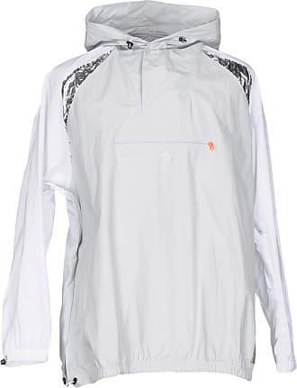 Coats Jackets By Kolor Adidas amp; PBRqW6w