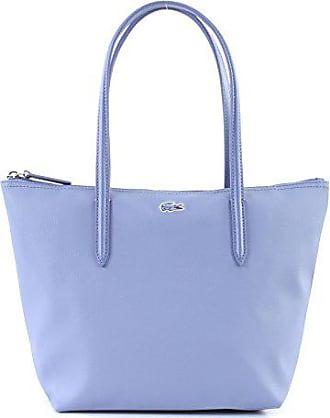 12 Tasche 12 Cm Shopper Concept Lacoste L 23 S YExaAw