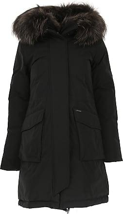 Abbigliamento Acquista A Stylight −58 Fino Woolrich® rrv6xqC