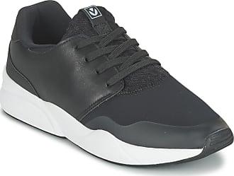 Victoria Victoria Sneaker Neopreno Neopreno Sneaker Y6xxwqP