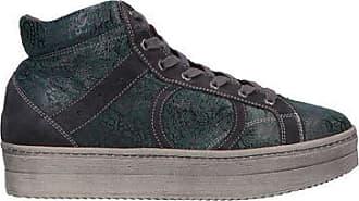 Playhat Sneakers Playhat Footwear Footwear segnate Footwear Playhat segnate Sneakers q7OvHpw
