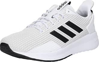 Zu Adidas Zu −60Stylight Bis Bis SchuheSale SchuheSale Adidas ymIvbf7gY6