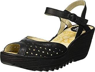 €Stylight D'été 31 Chaussures Dès Fly 77 London®Achetez Y6ybgf7