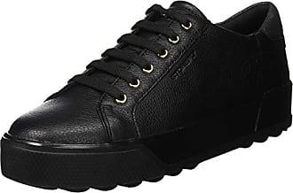 De Stonefly®Ahora 00 Zapatos €Stylight Desde 28 QsrxtdCh
