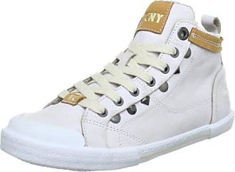 Acquista Yellow Acquista Sneakers Cab® Sneakers da Sneakers Yellow Yellow Cab® da ffBU4