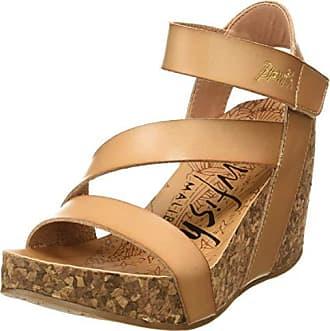 Chaussures 26 €Stylight Blowfish®Achetez Dès 19 mNn8wyv0OP