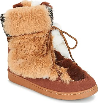 Côte Chaussures Cassis Jusqu'à Achetez D'azur® fqgw70
