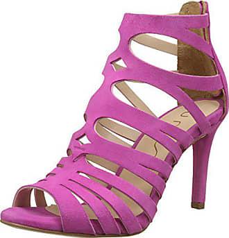 Hak amp; Tot Pink Met Producten Sandalen 50 TFqwEpUP