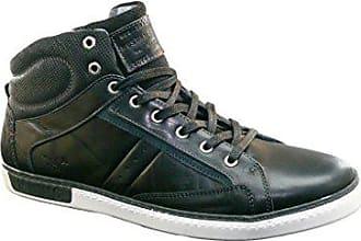Of Mustang PreisvergleichHouse Sneakers Mustang Sneaker yf7Yvb6g