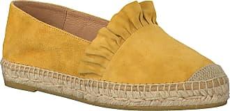 Gelb2788 Produkte In Bis Schuhe Zu −70Stylight PXZOkiu