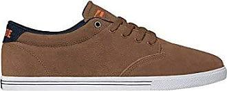LowBis Sneaker Globe LowBis Globe Sneaker Globe Sneaker Zu −57ReduziertStylight Zu −57ReduziertStylight W9DEH2IY