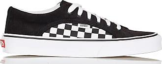 En Vans Velours Lampin Côtelé Checkerboard vrBAvxw