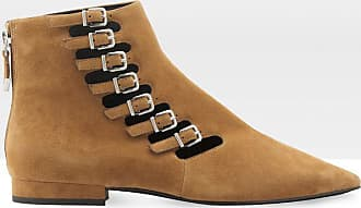 Bottines Bottines For Bottines For What vogue What What vogue For vogue Zw4HqSUzw