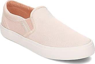 Gant Schuhe Zu − Damen −40Stylight Für SaleBis QthdCrs