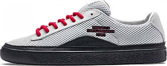 HerrenStylight Von Puma® Sneaker Für In Grau lcKF1J