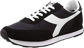 Sneaker PreisvergleichHouse Of PreisvergleichHouse Of Sneakers Sneaker Diadora Sneakers Diadora Sneaker Diadora mvnwN8O0