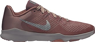 2 Premium Zoom Condition Tr Nike Women qI4Hw7Bt