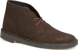 Clarks® Clarks® Tot Tot Desert BootsKoop BootsKoop Desert Clarks® Ee2WHIbD9Y