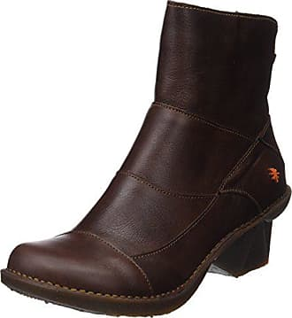 Brown42 Art Brown42 MemphisBottines FemmeMarron Eu MemphisBottines Eu Art MemphisBottines FemmeMarron Art FemmeMarron Brown42 A54Rjc3LqS