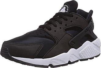006 Mujer De 36 blanco Huarache 634835 Run Running Eu Air Para Zapatillas Nike 5 Trail 8PApaqx