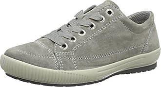 Eu 8 Legero metall 42 Uk Damen Sneakers Grau 92 Tanaro 0r0qnWR
