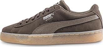 −70Stylight Femmes Chaussures Puma Pour SoldesJusqu''à QdCoxeBrWE
