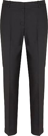 Slim Zapa Zapa Pantalon Normale Taille Normale Taille Taille Zapa Pantalon Slim Pantalon Slim 1wf0fHq