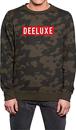 Deeluxe Sw Heathens Herren Sweatshirt M I7yvbf6gYm