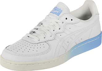 Blanc Eu W Femmes Gsm 0 Onitsuka 37 Bleu Gr Chaussures Tiger w7RfnaXAxq