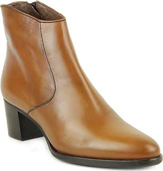Boots Muratti Muratti Gold Boots C0wq8xwf