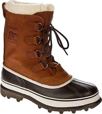 Chaussures Sorel ArticlesStylight Pour Hommes203 Chaussures Sorel 0wn8POk