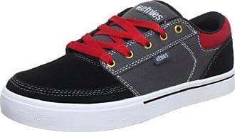 Brake Sneaker 42 Herren 576 Etnies William us Eu 4102000106 9 Schwarz 576 black grey Nathan red qxgwfgYE