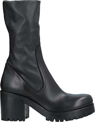 −68Stylight Pour Femmes Strategia Chaussures SoldesJusqu''à kwOZiTlPXu