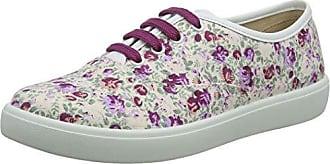 De 21 Zapatos Hotter®Ahora 27 Desde €Stylight rdeWCEQoxB