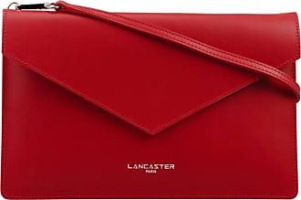Lancaster Air Pochette Sac 8 Rouge rP6rnw0q