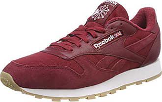 Bis −55Stylight Leder SneakerSale Zu Reebok N0m8nOvw